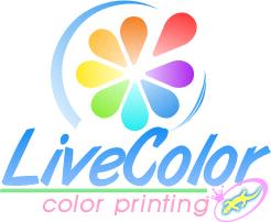 Контакты LiveColor