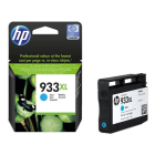 Картридж HP CN054A (№ 933XL), cyan
