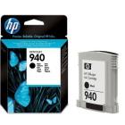 Картридж HP C4902AE № 940 black