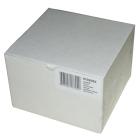 Матовая односторонняя фотобумага, A6, 180 гр., (600 л.)