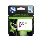 Картридж HP C2P25AE (HP 935XL), magenta