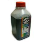 Чернила OCP для Canon (BK 124) black, 500 гр.