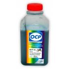 Чернила OCP для Canon (BKP 44), 500 гр.