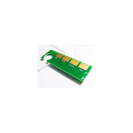 Чип для Samsung MLT-D109S