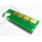 Чип для принтера Samsung SCX-4720F/4520