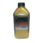 Тонер Gold Atm PFC для Canon , 1 кг
