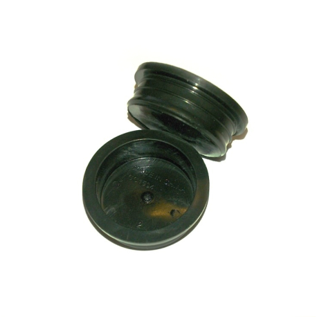 Заглушка бункера TK-17 / 18 / 110 / 120 / 130 / 540 / 550 (d26mm)