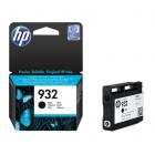 Картридж HP CN057A (HP932), black
