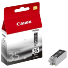 Картридж Canon PGI-35, black