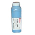 Тонер Absolute Cyan для KYOCERA FS-C2026MFP/C2126MFP (TK-590), cyan