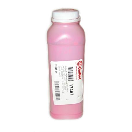 Тонер Absolute Magenta для KYOCERA FS-C2026MFP/C2126MFP (TK-590), magenta