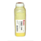Тонер Absolute Yellow для KYOCERA FS-C2026MFP/C2126MFP (TK-590), yellow