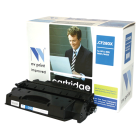 Картридж NV Print CF280X (80X)