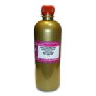 Тонер для Brother TN-135, TN-325 пурпурный, Gold Atm, 100 гр.