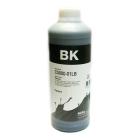 Чернила InkTec C5000-01LB для Canon MAXIFY, black, 1 литр