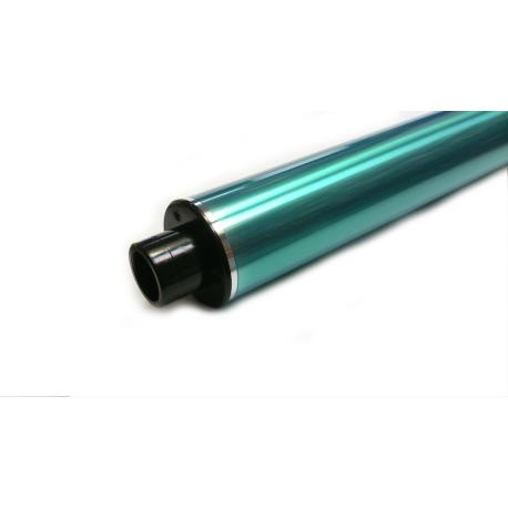 Фотовал для drum HP Color LJ CP 1025, CE314A, MKI