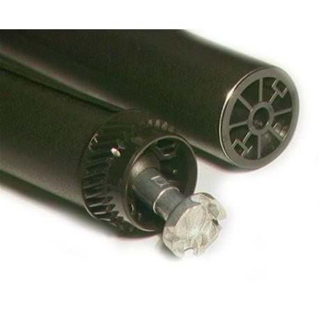 Фотовал MKI для HP LJ P2035, P2055, без привода