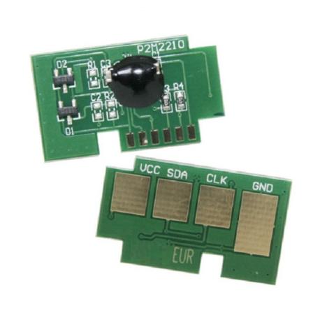 Чип 106R02773 для Xerox Ph 3020, WC 3025, 1,5K