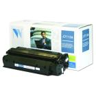 Картридж NV Print C7115A