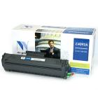 Картридж NV Print C4092A (92A)