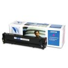 Картридж NV Print CE323A (128A) magenta