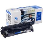 Картридж NV Print CE505A/CF280A (black)