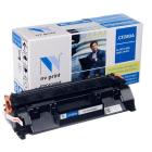 Картридж NV Print CF280A (80A)