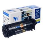 Картридж NV Print Q2612A