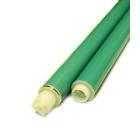 Фотобарабан HP LJ Pro M252, M277, Golden Green