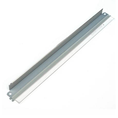 Ракель Samsung ML-2850, 2851, SCX-4828, Xerox Ph 3250, TMS