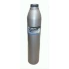 Тонер AR-5320 Universal для Sharp, Silver Atm