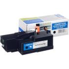 Картридж NV Print 106R01634 для Xerox 6000, black