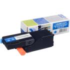 Картридж NV Print 106R01631 для Xerox 6000, cyan