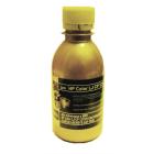 Тонер HP Color LJ CP 1215, 1518, CM1312, жёлтый, Gold Atm