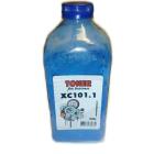 Тонер Булат для Xerox Ph 6000, 6010, 6015, синий, 500 гр.
