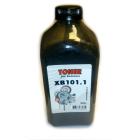 Тонер Булат для Xerox Ph 6000, 6010, 6015, чёрный, 500 гр.