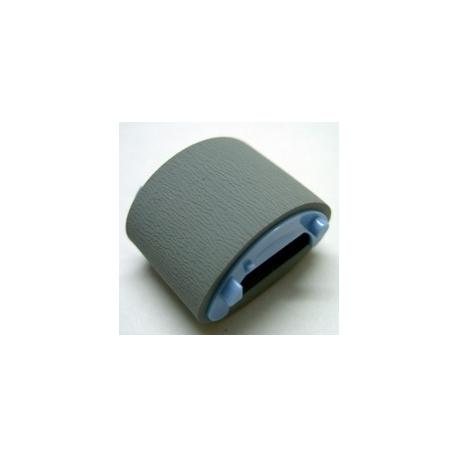 Ролик захвата бумаги Laserjet P1005/1006/P1102/M1132, ориг.