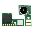 Чип для HP CF228A (HP 28A), 3K black
