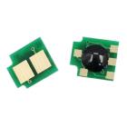 Чип для HP CF380X (HP312A), Black