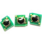 Чип для HP Q6002A, yellow