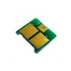 Чип для HP CE321A, cyan