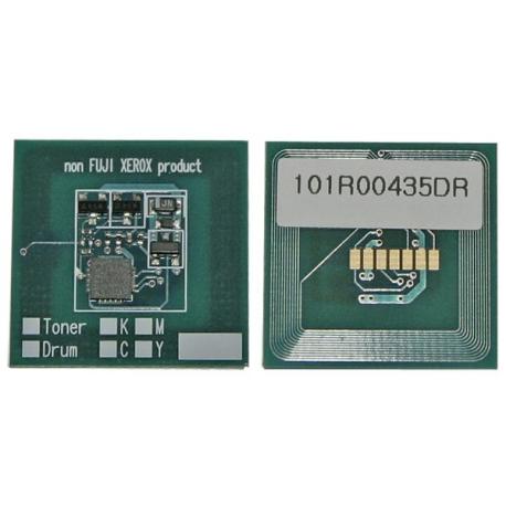 Чип 006R01160 для Xerox WC 5325, 5330, 5335, 30K
