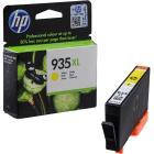 Картридж HP C2P26AE (HP 935XL), yellow