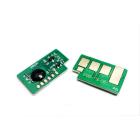 Чип для Samsung MLT-D104S