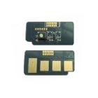 Чип для Samsung MLT-D103L