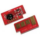 Чип для Samsung MLT-D108S