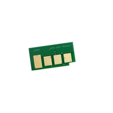 Чип для Samsung MLT-D209L