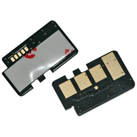 Чип для Samsung MLT-D106S