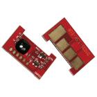 Чип для Samsung MLT-D103S