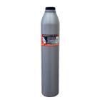 Тонер для HP LJ 1160, 1320, Silver Atm, 1 кг